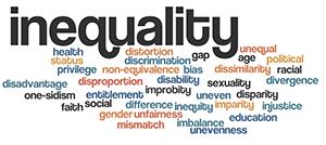 inequalitywordcloud-sm