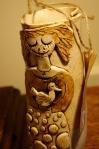catriona's ceramics