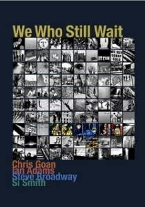 We who still wait cover
