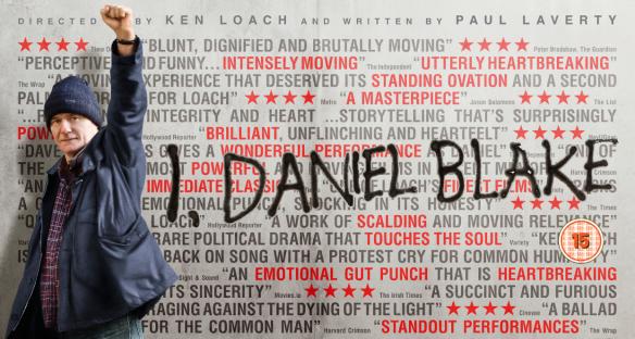 I-Daniel-Blake-Poster_v2.png