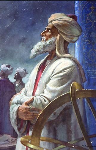 persian-priests