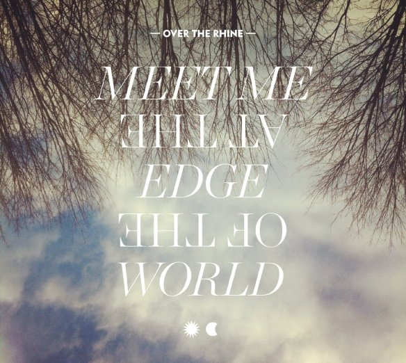 Meet-Me-at-the-Edge-of-the-World-cover-large