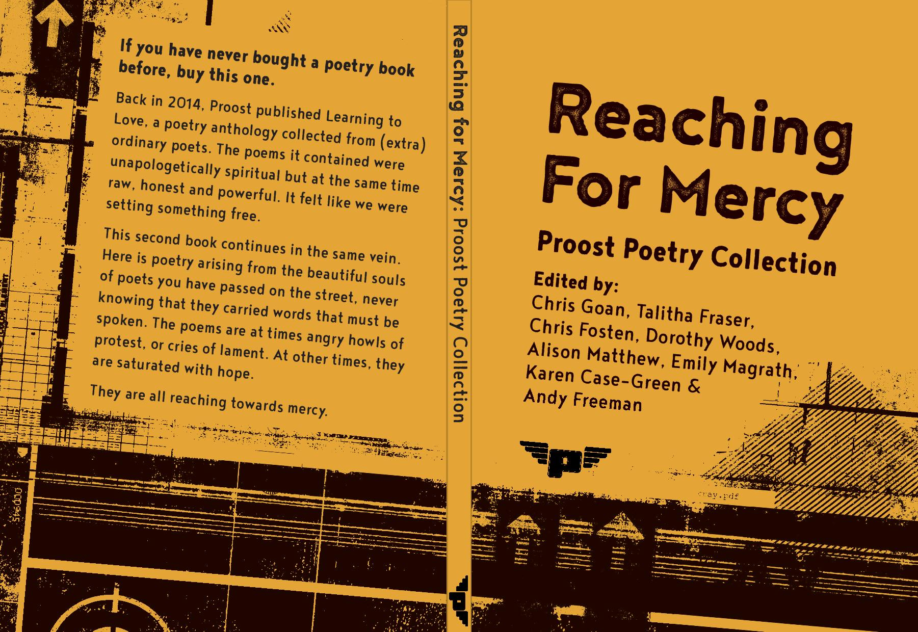 Reaching for Mercy Cover4-page-001