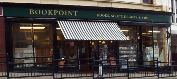 bookpoint-003